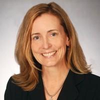 Karen Oeser, CFA
